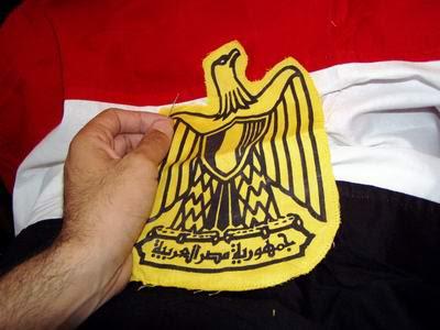اجمل تواقيع مصريه ....لكل المصريين بالمنتدى